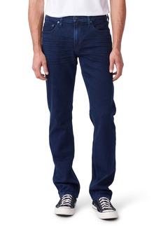 PAIGE Vintage - Normandie Straight Leg Jeans (Penley)