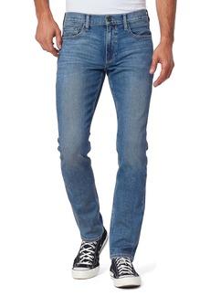 PAIGE Vintage Lennox Slim Fit Jeans (Norland)PAIGE Vintage Lennox Slim Fit Jeans (Fairmont)