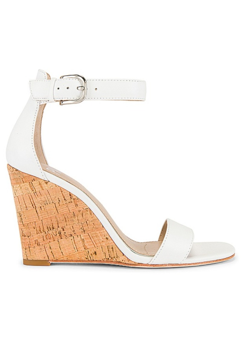PAIGE Willow Wedge