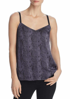 PAIGE Women's Cicely Cami  S