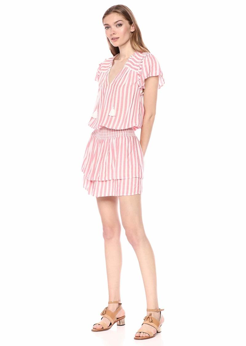PAIGE Women's Cristina Dress  XS