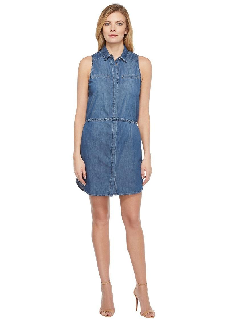 PAIGE Women's Eugenie Dress- S