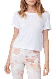 Women's Paige Deena T-Shirt