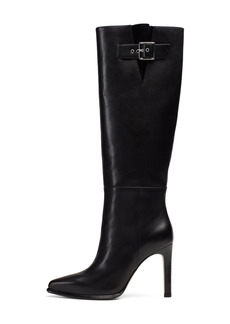 Women's Paige Hazel Knee High Boot