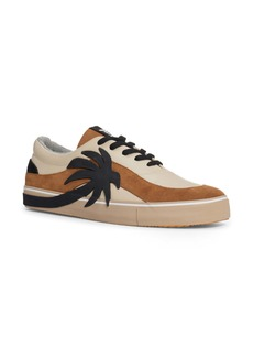 Palm Angels Vulcanized Low Top Sneaker (Men)