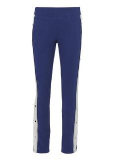 Pam & Gela Colorblock Track Pants
