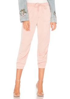 Pam & Gela Cotton Candy Pant
