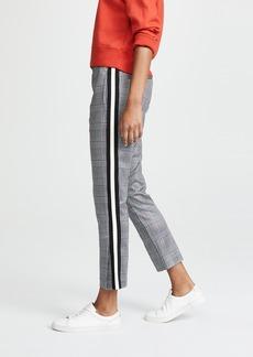 Pam & Gela Glenn Track Pants