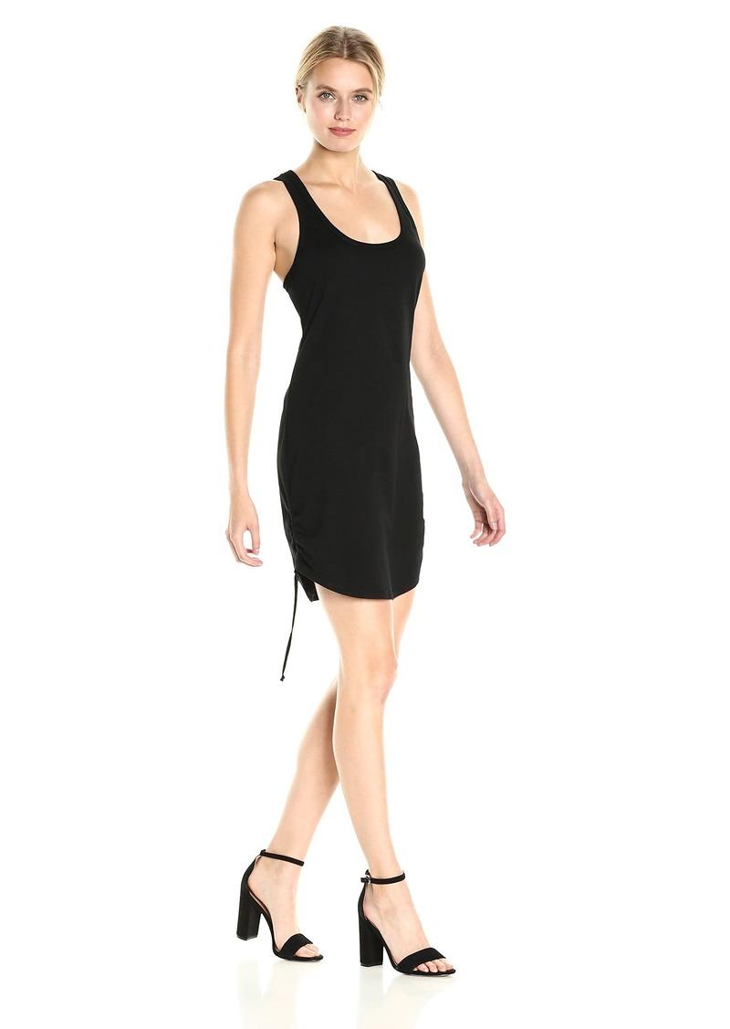 Pam & Gela Women's Tank Dress  M