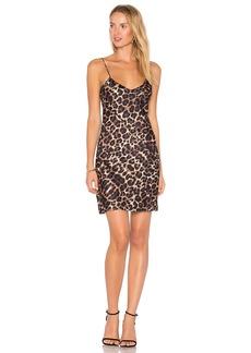 Pam & Gela Slip Dress