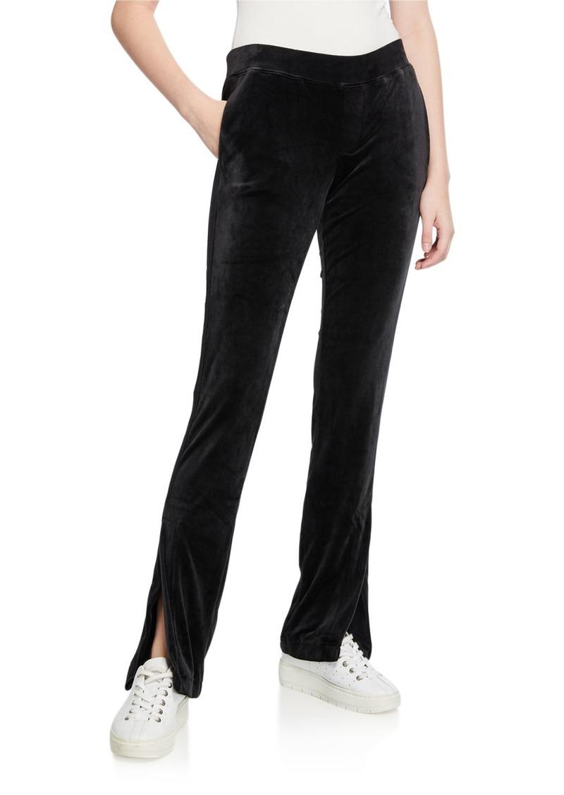 Pam & Gela Tonal Stripe Track Pants