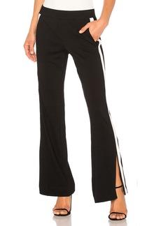 Pam & Gela Wide Leg Trackpant