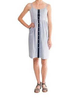 Paper Crown Gracie Knee Length Dress