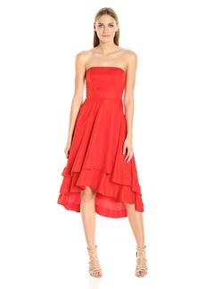 Paper Crown Women's Armagosa Dress