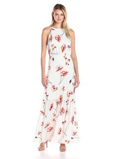 Paper Crown Women's Tuscon Dress