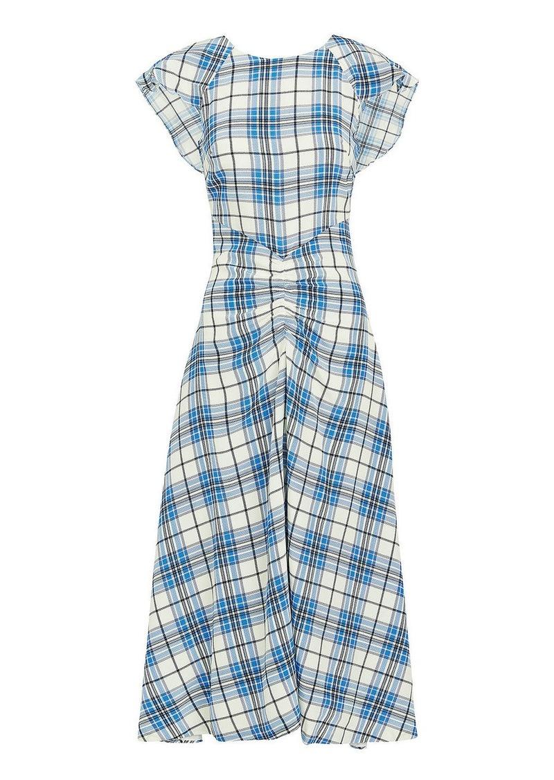 PAPER London Dutch Dress