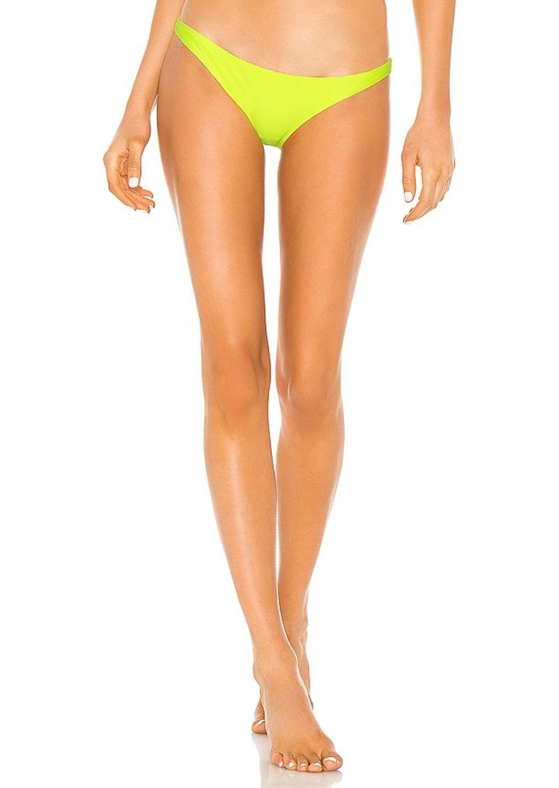 Paper London Bikini Bottom