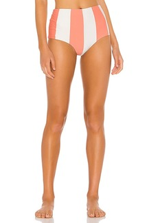 Paper London Sunshine Bikini Bottom