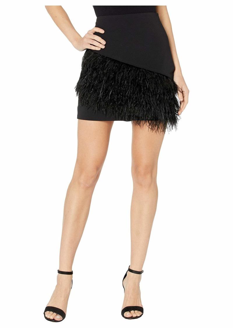 Parker April Skirt