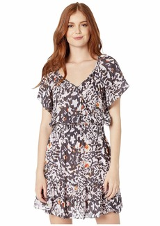 Parker Augustine Dress