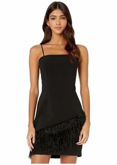 Parker Connie Dress