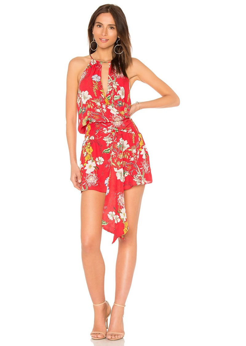 bd481e3affd8 Parker Larissa Dress | Dresses