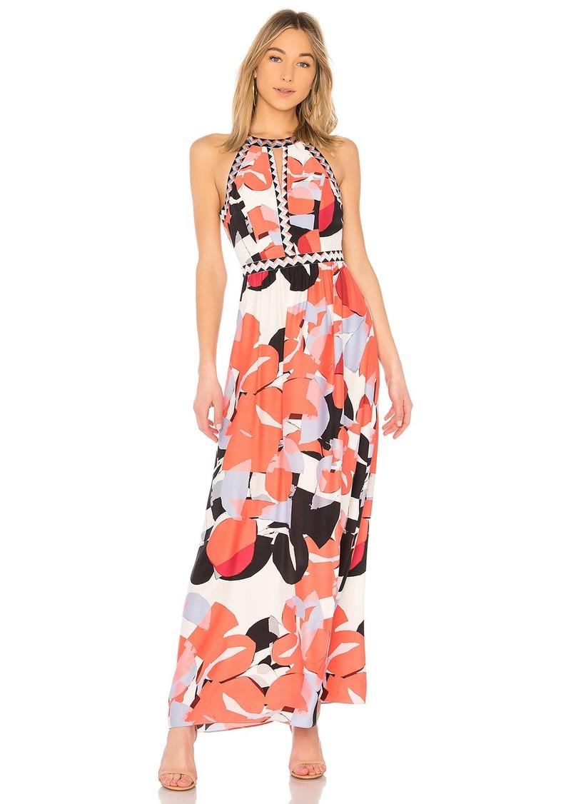 821634814312 Parker Luella Dress