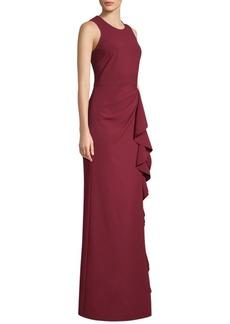 Parker Madeline Dress