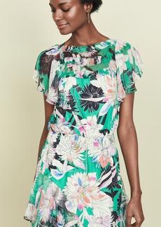 Parker Acadia Dress