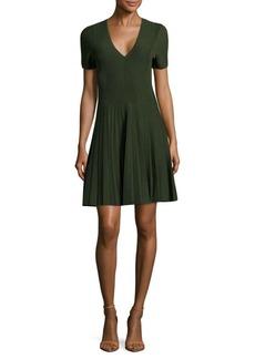 Parker Belinda Knit Dress