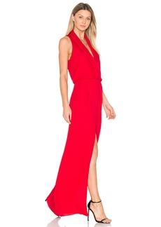 Parker Lagos Dress