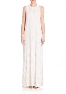 Parker Black Ryland Dress