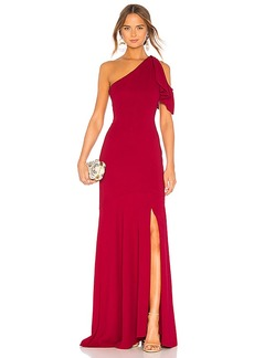 Parker Black Sarah Dress