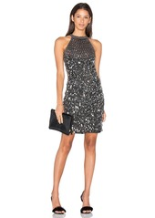 Parker Black Twilight Dress