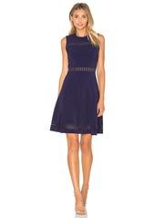 Parker Breslin Dress
