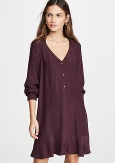 Parker Calantha Dress