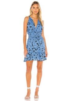 Parker Cambria Dress
