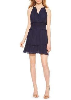 Parker Cambria Minidress