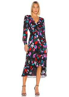 Parker Cora Dress