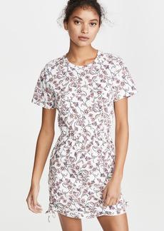 Parker Debbie Dress