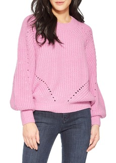 Parker Dennis Sweater