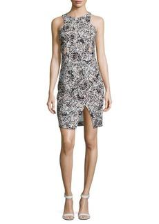Parker Gigi Dress