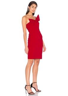 Parker Giulianna Dress