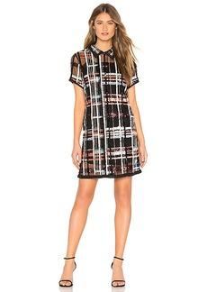 Parker Grayson Dress