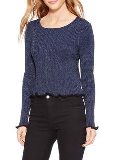 Parker Hillary Sweater