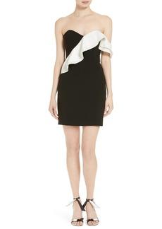 Parker Imani Sheath Dress