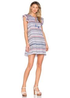 Parker Jerilyn Dress