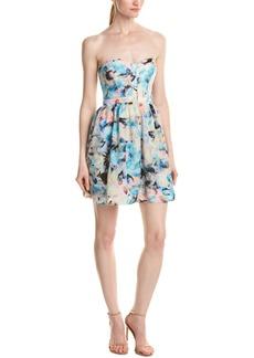 Parker Lily A-Line Dress
