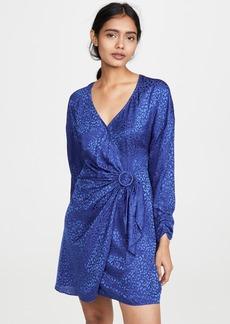 Parker Linda Dress