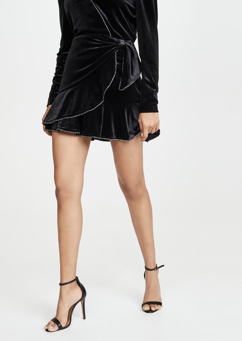 Parker Lisandra Skirt